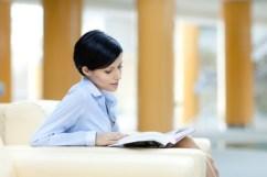 Leadership Education