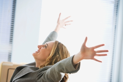 How to cultivate your passion
