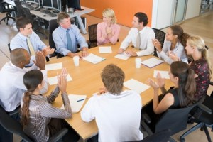 How to be an effective communicator