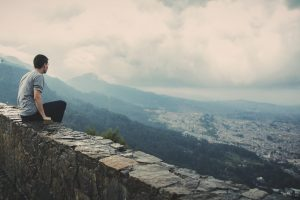 Strategies to overcome obstacles