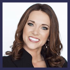 Kelly Roach's Headshot