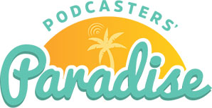 Podcasters Paradise