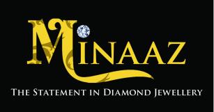 minaaz