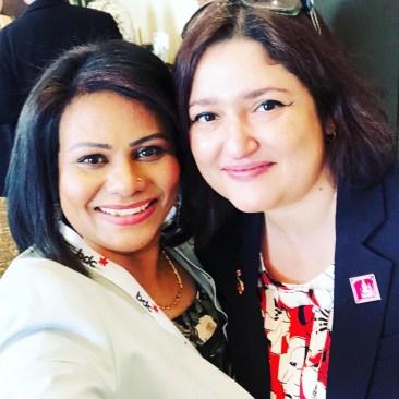 Womens Entrepreneurs Conference