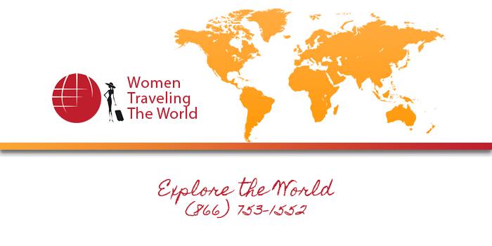 The Uk International Mature Online Dating Website
