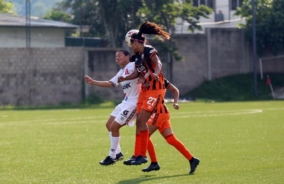 Alianza-FC.-Jugadora-Mima-Molina6
