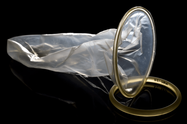 Female Condom at a Glance - Get the best from Women Wardrobe