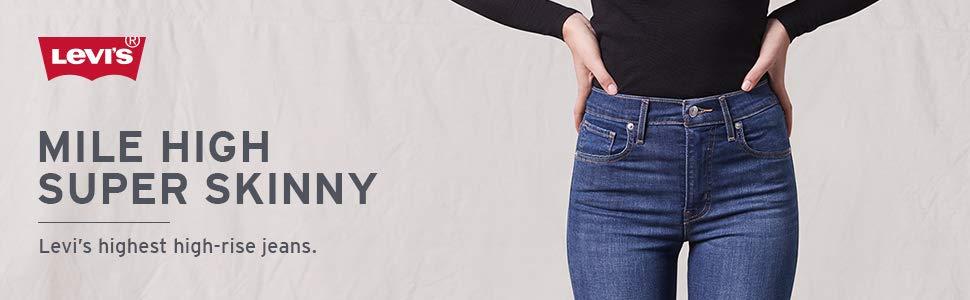levi vintage jeans