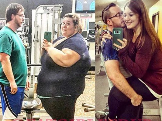 couples diet and exercise plans for loosing weight
