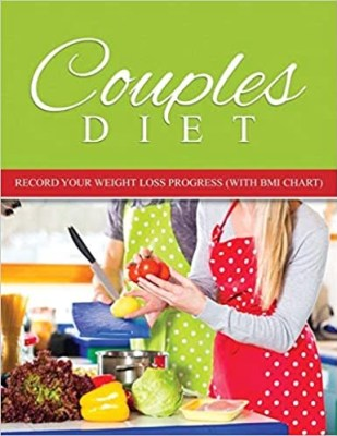 couples diet and exercise plan meal