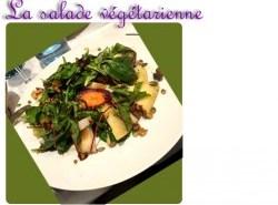 salad_cheese_vegan