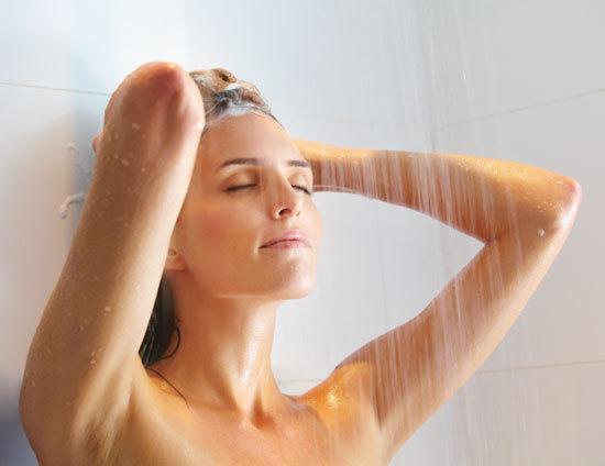 ผลการค้นหารูปภาพสำหรับ รูปอาบน้ำ