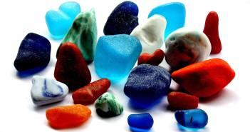 หินมงคล