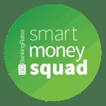 SmartMoneySquad BADGE