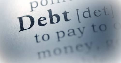 How Are Secured And Unsecured Debt Different?