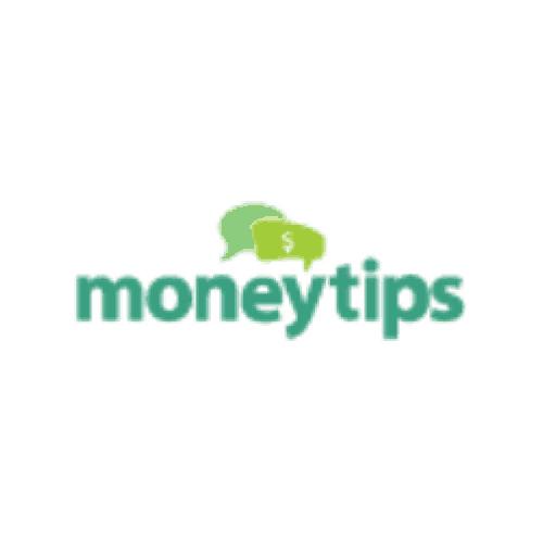 MoneyTips Logo 250