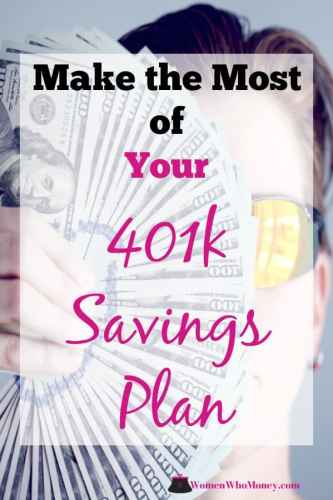 Whether you're starting a new job or you've been at the same company for years, it's critical you understand your 401k retirement savings plan to make wise choices in saving for retirement. #401k #retirementsavings #employeebenefits #taxdeferredsavings #Roth401k