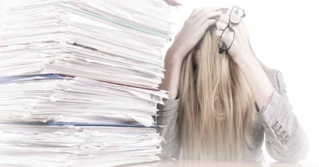 What Important Documents Should I Keep And For How Long?