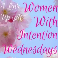 Women With Intention