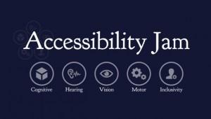 Accessibility-Jam
