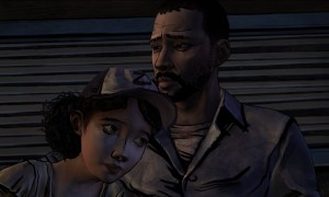 Title: The Walking Dead Genre: Adventure Publisher: Telltale Games halloween gaming