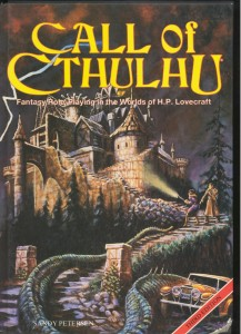 call-of-cthulhu-rpg-role-playing