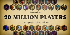 Hearthstone blog image