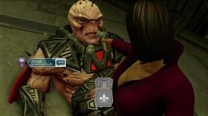 Title: Saints Row IV Genre: Action, Adventure Developer: Deep Silver Volition Publisher: Deep Silver Release Date: 19 Aug, 2013