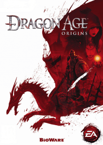 Dragon Age: Origins (2009)Developed by: BioWare Published by: Electronic Arts