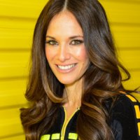 Jade raymond linkedin photo