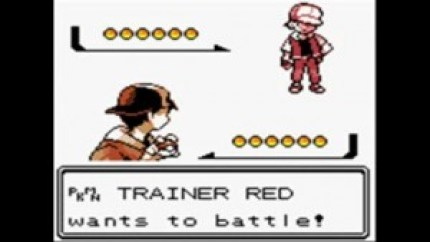 One of the most intense boss battles of my childhood