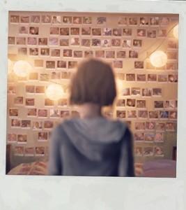 Life Is Strange - DONTNOD - SquareEnix 2015