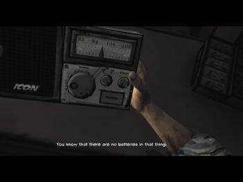 The Walking Dead, Telltale Games, 2012