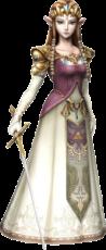 Twilight Princess, Nintendo, 2006