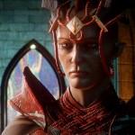 Dragon Age Inquisition: Trespasser 2015   BioWare   Electronic Arts