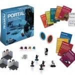 Portal: The Uncooperative Cake Acquisition Game, Jeep Barnett, 2015