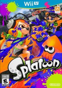 splatoon-cover