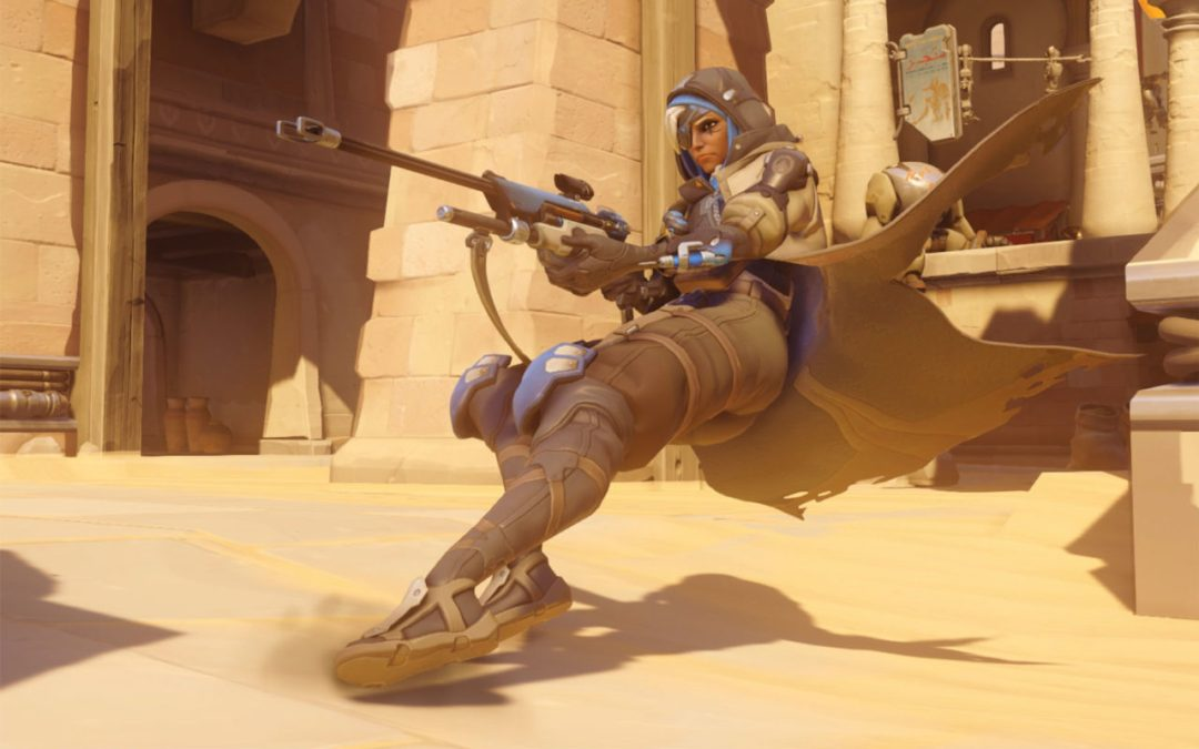 Overwatch ana-screenshot-003