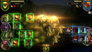 legends-of-callasia-battle