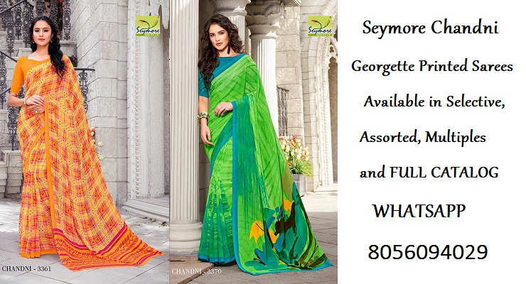 cd4a5d4640 Rajguru Heena Royale 1018 Raw Silk Saree – Womenz Fashion NX