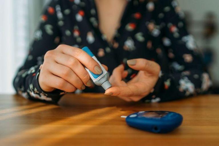 Альфа-липоевая кислота и снижение риска диабета