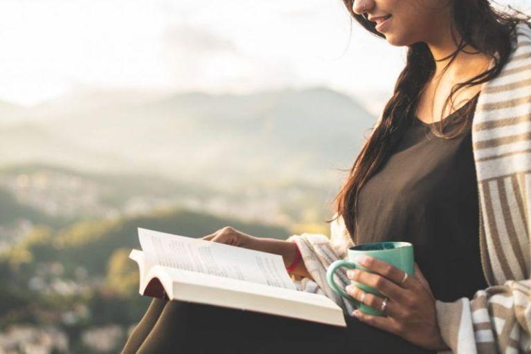 Чтение тренирует память