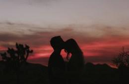 aşık olmaktan nasıl kurtulurum