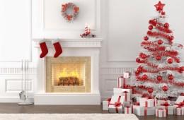 Yeni Yılda Evimizi Nasıl Süslemeliyiz?