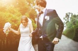 Uzun Evliliklerin Sırrı Nedir
