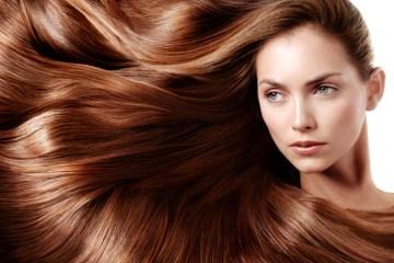 saç sağlığı