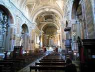 Osimo 7 Duomo