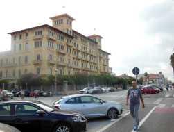 viareggio-3-hotel-5sterne