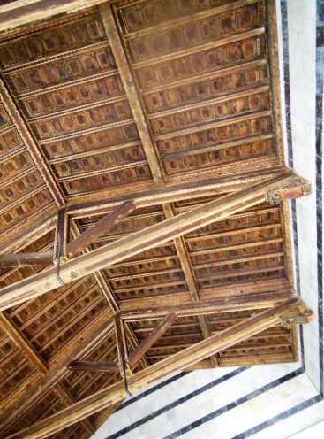 pisa-10-5-santa-maria-del-spina-dachkonstruktion