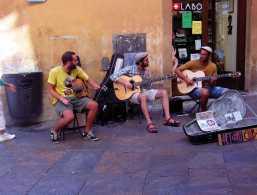 volterra-5-strassenmusikanten